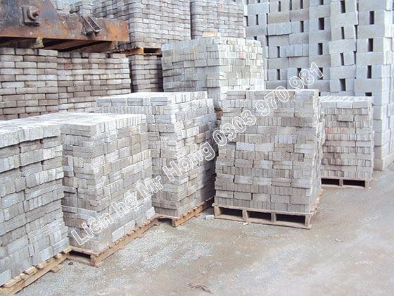 Gạch Block 20
