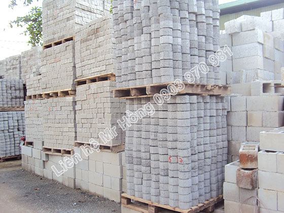 Gạch Block 22