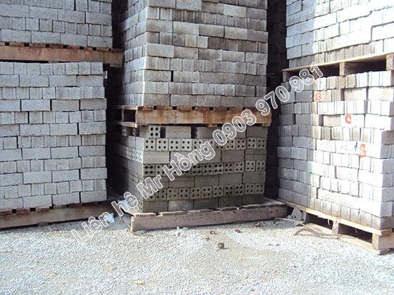 Gạch Block 23
