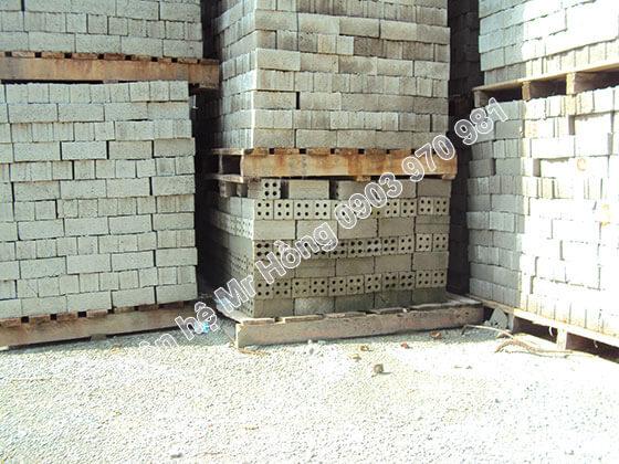 Gạch Block 24