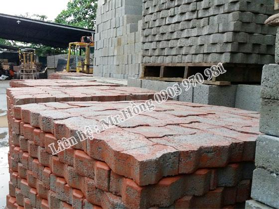 Gạch Block 28