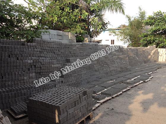 Gạch block 15