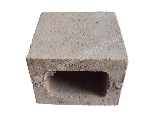 Gạch Block 03