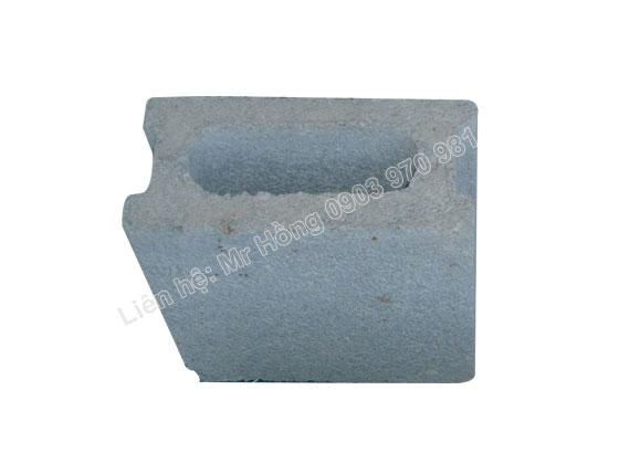 Gạch Block 01
