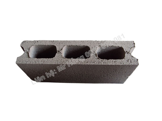 Gạch Block 02